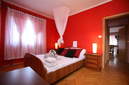 villa-seherzada-apartments-in-pula-apartment-4-003