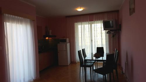 villa-seherzada-apartments-in-pula-apartment-4-009
